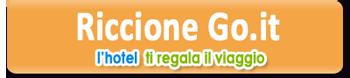 RiccioneGo